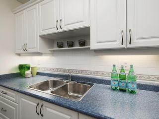 Photo 15: 105 2125 Oak Bay Ave in : OB North Oak Bay Condo for sale (Oak Bay)  : MLS®# 870172
