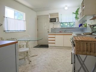 Photo 11: 809 E 24TH Avenue in Vancouver: Fraser VE House for sale (Vancouver East)  : MLS®# R2482539