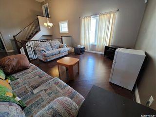 Photo 5: 530 Evergreen Boulevard in Saskatoon: Evergreen Residential for sale : MLS®# SK852128