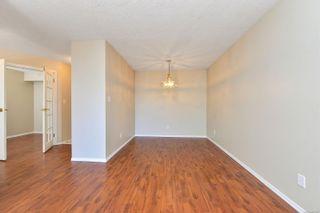 Photo 9: 312 899 Darwin Ave in : SE Swan Lake Condo for sale (Saanich East)  : MLS®# 882537