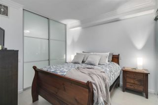"""Photo 13: 210 170 W 1ST Street in North Vancouver: Lower Lonsdale Condo for sale in """"ONE PARK LANE"""" : MLS®# R2535105"""