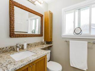 Photo 18: 10591 TREPASSEY DRIVE: Steveston North Home for sale ()  : MLS®# R2012787