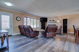 Photo 10: 7503 141 Avenue in Edmonton: Zone 02 House for sale : MLS®# E4239175