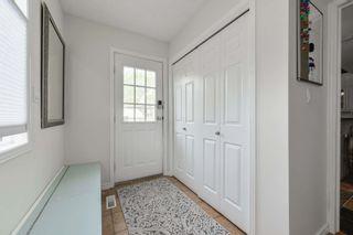 Photo 12: 10434 135 Street in Edmonton: Zone 11 House for sale : MLS®# E4262178