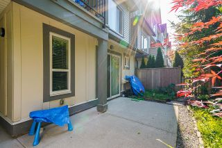 Photo 34: 33 6971 122 Street in Surrey: West Newton Townhouse for sale : MLS®# R2602556