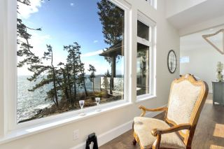 Photo 15: 2476 Lighthouse Pt in : Sk Sheringham Pnt House for sale (Sooke)  : MLS®# 867116