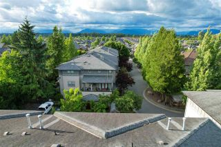 Photo 39: 7 6033 168 Street in Surrey: Cloverdale BC Townhouse for sale (Cloverdale)  : MLS®# R2587645