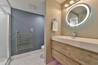 Photo 38: 6128 Lloyd Crescent SW in Calgary: Lakeview Detached for sale : MLS®# A1151128