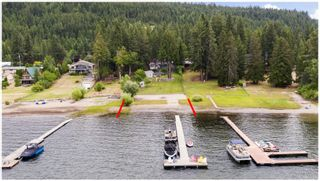 Photo 14: 1933 Eagle Bay Road: Blind Bay House for sale (Shuswap Lake)