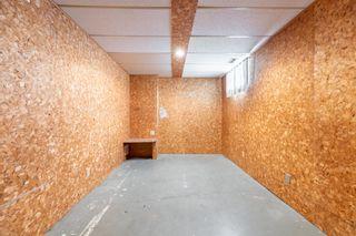 Photo 26: 13527 119 Street in Edmonton: Zone 01 House Half Duplex for sale : MLS®# E4257040