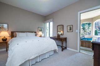 "Photo 11: 13268 21A Avenue in Surrey: Elgin Chantrell House for sale in ""BRIDLEWOOD"" (South Surrey White Rock)  : MLS®# R2361255"
