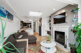 """Photo 18: PH10 2238 ETON Street in Vancouver: Hastings Condo for sale in """"Eton Heights"""" (Vancouver East)  : MLS®# R2562187"""