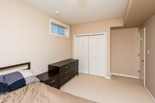 Photo 39: 1576 Hector Road in Edmonton: Zone 14 House for sale : MLS®# E4228128