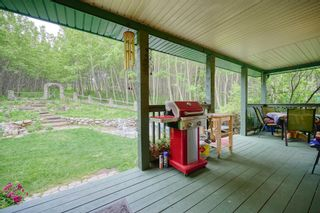 Photo 33: 49 Retreat Lane in Rural Rocky View County: Rural Rocky View MD Detached for sale : MLS®# A1117287