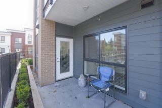 "Photo 17: A002 20087 68 Avenue in Langley: Willoughby Heights Condo for sale in ""PARK HILL"" : MLS®# R2536796"