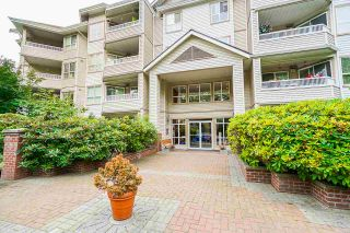 """Photo 30: 214 8139 121A Street in Surrey: Queen Mary Park Surrey Condo for sale in """"The Birches"""" : MLS®# R2521291"""