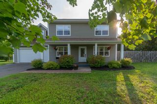 Photo 2: 197 Belle Drive in Meadowvale: 400-Annapolis County Residential for sale (Annapolis Valley)  : MLS®# 202120898