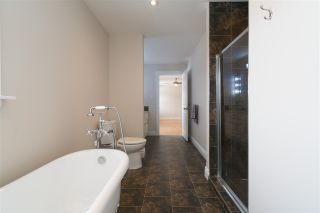 Photo 18: 36 KALLEY Lane in Kingston: 404-Kings County Residential for sale (Annapolis Valley)  : MLS®# 202003523