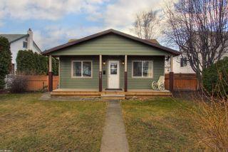 Photo 1: 643 Christleton Avenue in Kelowna: Other for sale : MLS®# 10025081
