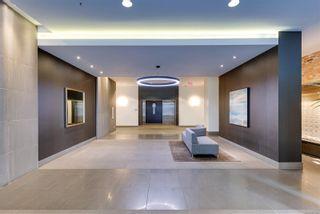 Photo 21: 401 728 Yates St in : Vi Downtown Condo for sale (Victoria)  : MLS®# 888235