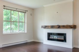 """Photo 13: 59 9525 204 Street in Langley: Walnut Grove Townhouse for sale in """"TIME"""" : MLS®# R2591449"""