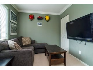 """Photo 18: 48 18983 72A Avenue in Surrey: Clayton Townhouse for sale in """"THE KEW"""" (Cloverdale)  : MLS®# R2152355"""