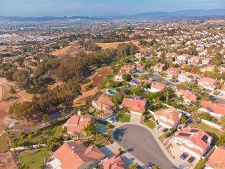 Photo 45: OCEANSIDE House for sale : 4 bedrooms : 360 Vista Marazul