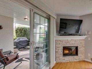 "Photo 23: 108 1655 GRANT Avenue in Port Coquitlam: Glenwood PQ Condo for sale in ""THE BENTIN"" : MLS®# R2574865"