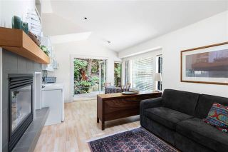 Photo 25: 115 Sunset Drive in West Vancouver: Lions Bay House for sale : MLS®# R2553159