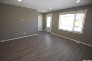 Photo 6: 504 110 Akhtar Bend in Saskatoon: Evergreen Residential for sale : MLS®# SK846049