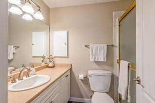Photo 15: 105 303 Whitman Road in Kelowna: Glenmore House for sale (Central Okanagan)  : MLS®# 10157906