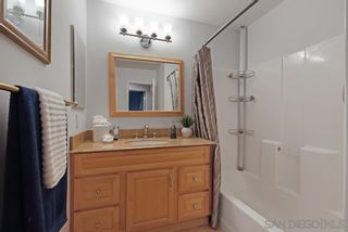 Photo 30: KENSINGTON House for sale : 4 bedrooms : 4860 W Alder Dr in San Diego