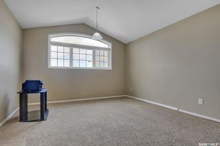Photo 13: 7070 WASCANA COVE Drive in Regina: Wascana View Residential for sale : MLS®# SK845572