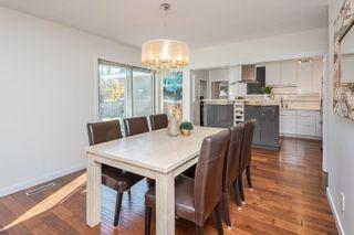 Photo 8: 13911 76 Avenue in Edmonton: Zone 10 House for sale : MLS®# E4265115