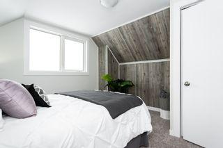 Photo 11: 505 Notre Dame Street in Winnipeg: St Boniface House for sale (2A)  : MLS®# 202002080