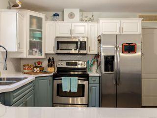 Photo 24: 461 Aurora St in : PQ Parksville House for sale (Parksville/Qualicum)  : MLS®# 854815