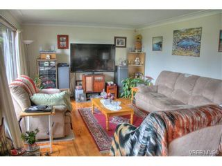 Photo 6: 4541 Rocky Point Rd in VICTORIA: Me Rocky Point House for sale (Metchosin)  : MLS®# 752980