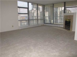 Photo 2: 901 98 10TH Street in New Westminster: Downtown NW Condo for sale : MLS®# V994164