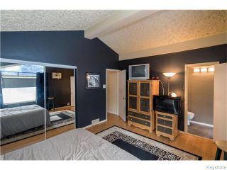 Photo 14: 1214 Kildonan Drive in Winnipeg: East Kildonan Residential for sale (North East Winnipeg)  : MLS®# 1604914