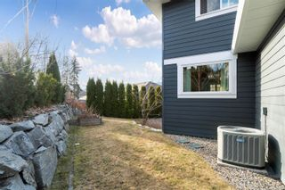 Photo 44: 1270 7 Avenue, SE in Salmon Arm: House for sale : MLS®# 10226506