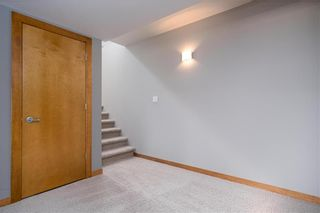 Photo 23: 86 Red Lily Road in Winnipeg: Sage Creek Residential for sale (2K)  : MLS®# 202119687