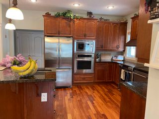 Photo 13: 9215 118 Street in Edmonton: Zone 15 House for sale : MLS®# E4247486