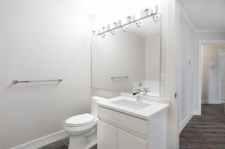 "Photo 18: 412 9688 148 Street in Surrey: Guildford Condo for sale in ""Hartford Woods"" (North Surrey)  : MLS®# R2506873"
