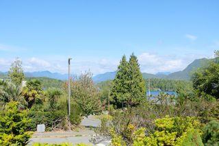 Photo 55: 615 Pfeiffer Cres in : PA Tofino House for sale (Port Alberni)  : MLS®# 885084