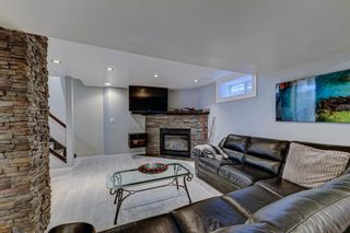 Photo 25: 1317 15 Street SW in Calgary: Sunalta Detached for sale : MLS®# A1067159