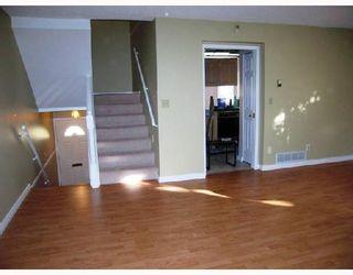 "Photo 3: 18 5740 GARRISON Road in Richmond: Riverdale RI Townhouse for sale in ""EDENBRIDGE"" : MLS®# V674457"