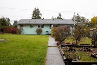 Photo 3: 2348 Pheasant Terr in : Na Diver Lake House for sale (Nanaimo)  : MLS®# 860592