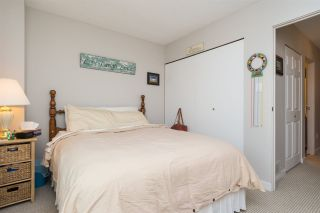 Photo 14: 18 3031 WILLIAMS ROAD in Richmond: Seafair Townhouse for sale : MLS®# R2152876