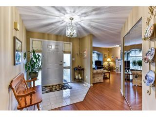 Photo 2: 8863 157A Street in Surrey: Fleetwood Tynehead House for sale : MLS®# R2029205