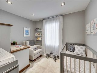 Photo 8: 122 Mavety St in Toronto: High Park North Freehold for sale (Toronto W02)  : MLS®# W3692607